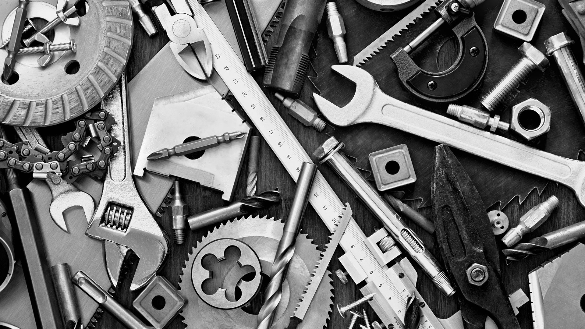 Language Tools | Fisher ENGLISH